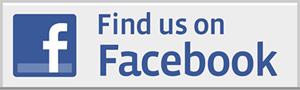 Buffalo Grove Montessori School on Facebook